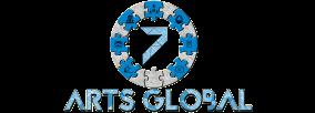 7arts logo