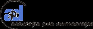 APD_logo transparency
