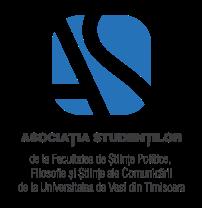 logo-aspfc