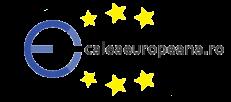 logo-calea-europeana-vector (1)