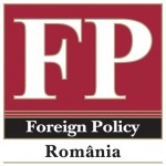 Logo-FP-foreign-policy-romania-300x300
