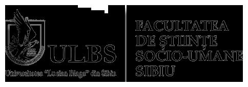 logo_fssu