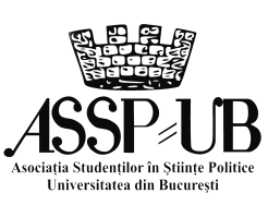SIGLA-ASSP-transp-smart-object