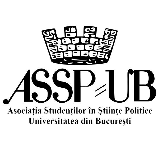 assp-png-transparent