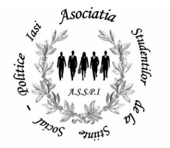 asspi_logo