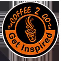 logo_coffee_2_go