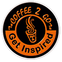 logo_coffee_2_go