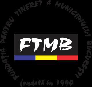 logo_ftmb_rotund 1